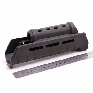 Image 4 - New Arrival AK Hand Guard For AK47/AK74(DS7517)