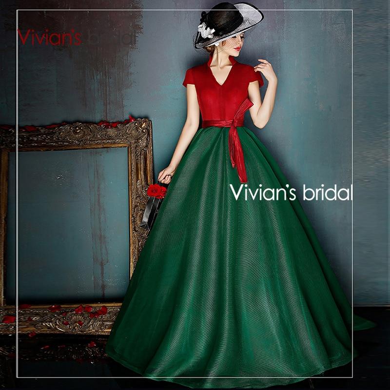 Medieval Wedding Dress...