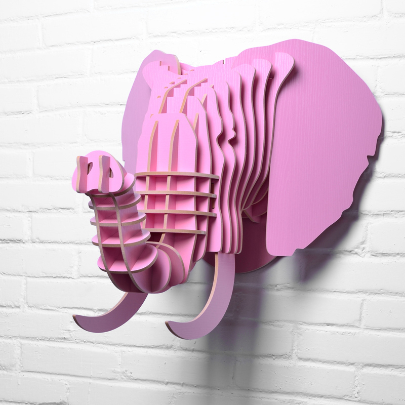 Elephant Head Wall Decor compare prices on elephant head wall decor- online shopping/buy