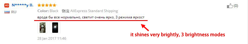 5b5459395993a3 ᗜ Ljഃ2018 Uniwersalny Mini LED Selfie Flash Light LED Wypełnić ...