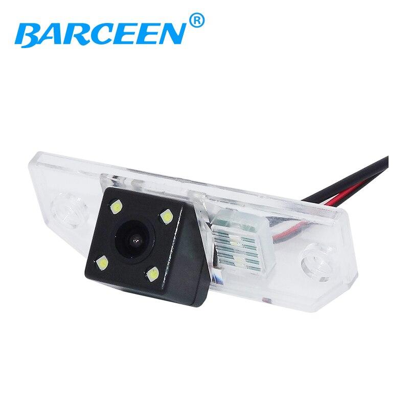 무료 배송, 소니 CCD 특수 자동차 후면보기 포드 - 자동차 전자