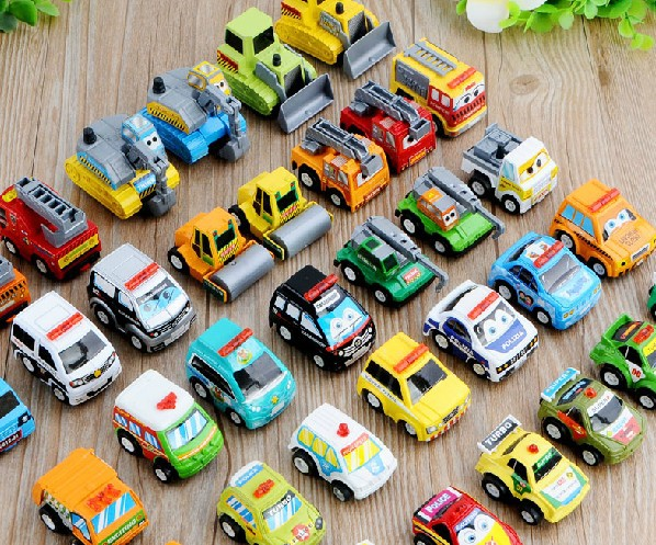 free shipping 24pieces lot cute and lovely racing police. Black Bedroom Furniture Sets. Home Design Ideas