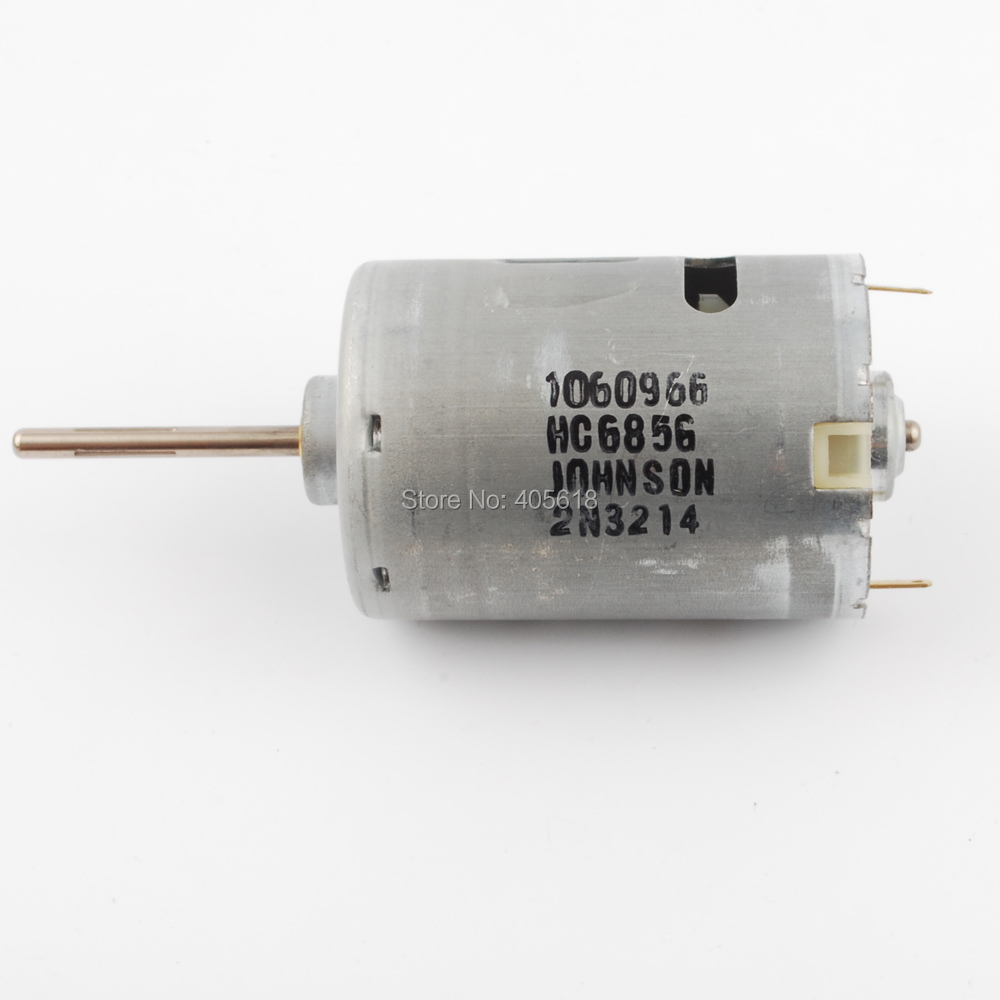Popular johnson dc motors buy cheap johnson dc motors lots for Johnson electric dc motors