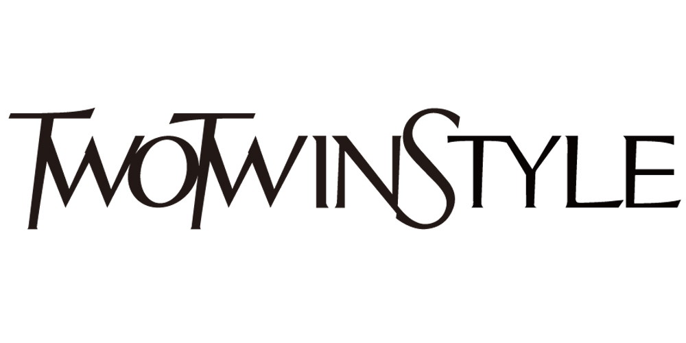 TWOTWINSTYLE