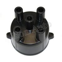 For Passat 2 2 85 86 Audi 100 84 90 Ignition Distributor Cap 034 905 207a/034905207a