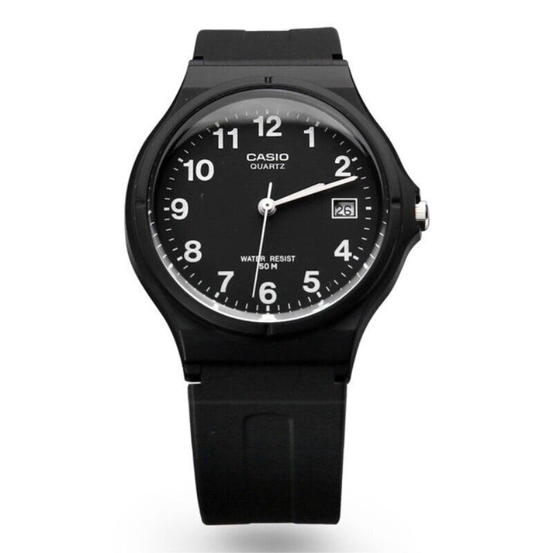 f11444d3516 CASIO WATCH Men Sports Watches Digital Wristwatches 5 bar Waterproof Relogio  Masculino For Mens and women