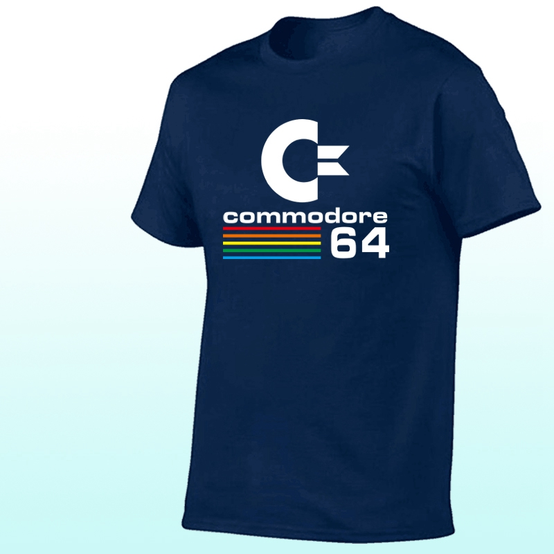 2019 New Summer t shirt 64 Cool Fashion printing Design Pure cotton funny Mens Clothing Hip hop Short Sleeve T-shirt plus size Футболка