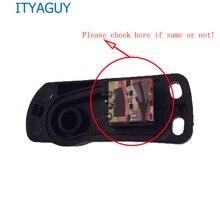 Hohe Qualität TPS Sensor Auto Auto 3 Pins Motor Throttle Position Sensor 3437224037 3 437 224 037 für Mercedes für audi für VW