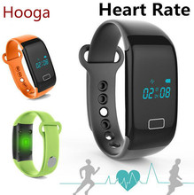 NEW! JW018 BT4.zero Good band bracelet & Coronary heart Price Monitor Exercise health Tracker Wristband smartphone for fitbit chargehr