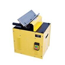 Прямая линия фаски MR-R700B сторон фаски машина высокой скорости фреза Электрический деревообрабатывающей CE Сертификация Точильщик