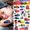 2016 New Car Styling Waterproof Temporary Tattoos Stickers Children Cartoon Body Stickers Elsa  Free Shipping