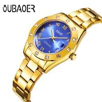 Women Watches Luxury Brand Quartz Casual Simple Rhinestone Fashion Bracelet Watch Ladies Wrist Watch For Women