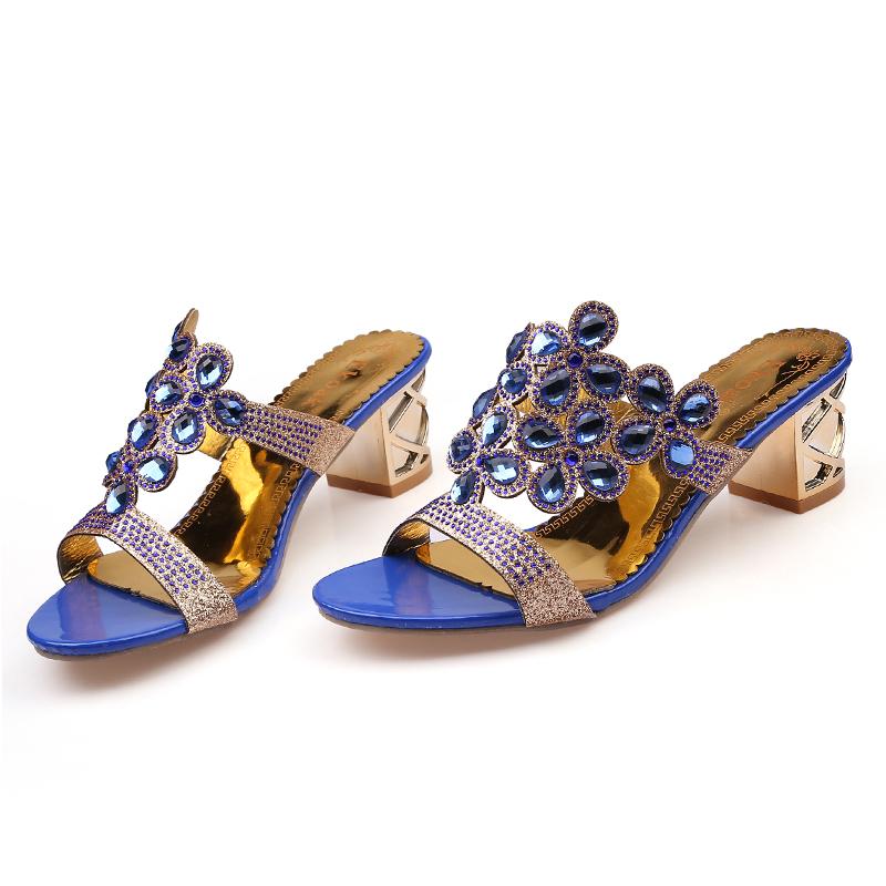 new 2017 fashion women big rhinestone cut outs high heel party sandals - free shipping! New Fashion Women Big Rhinestone Cut Outs High Heel Party Sandals – Free Shipping! HTB1hPKKRVXXXXXFXpXXq6xXFXXX5