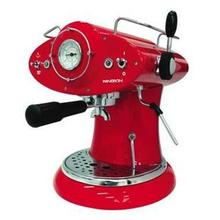 Doubler shot WK E-210 Semi-automatic espresso coffee machine suitable for home and small commercial use coffee house die castin