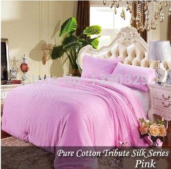 1Silk Quilt Summer +1Winter Comforter Silk > 2 Silk Blankets Total 6.5kg Handmade Winter Silk Quilts Silk Quilted Bedspread King фото