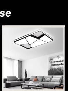 HTB1hPLwRjTpK1RjSZKPq6y3UpXaz Clouds Designer Minimalist Modern led ceiling lights for living Study room bedroom AC85-265V modern led ceiling lamp fixtures