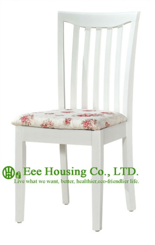 C-603  Luxurious Solid Dining Chair,Solid Wood Dinning Table Furniture With Chairs/Home Furniture