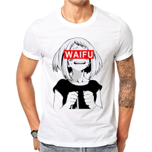 LettBao White T shirt Men Cotton Short Sleeve Fashion Men Collar T Shirt Streetwear Style Casual