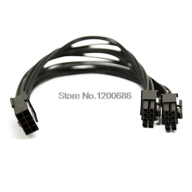 Superb 8 To Dual 8 Pin 6 2 Eps 12V Motherboard Power Supply Wire Harness Wiring Cloud Mangdienstapotheekhoekschewaardnl