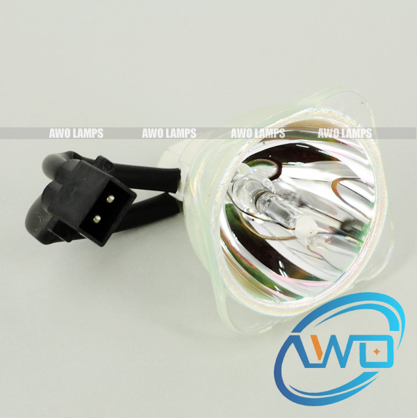 Free shipping ! VLT-XD95LP Replacement Projector Lamp for Mitsubishi XD95U SHP118 Projector