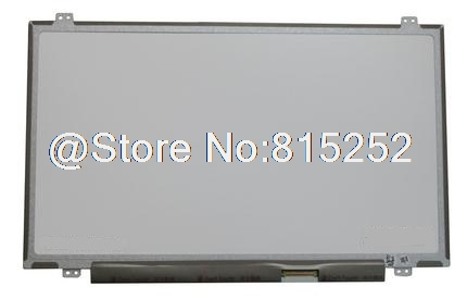 Laptop LCD Display Screen For ACER V5-571 V5-573 V5-671 E1-572G V5-552G E1-522 570 N156BGE-EB1/LED15.6 30 PIN 15.6-inch samsung rs 552 nruasl