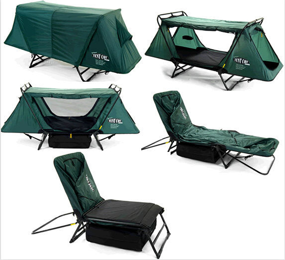 K& Rite Double Tent Cot Rainfly Outdoor C&ing Hunting Fishing Hiking Portable Sleeping  sc 1 st  AliExpress.com & Kamp Rite Double Tent Cot Rainfly Outdoor Camping Hunting Fishing ...