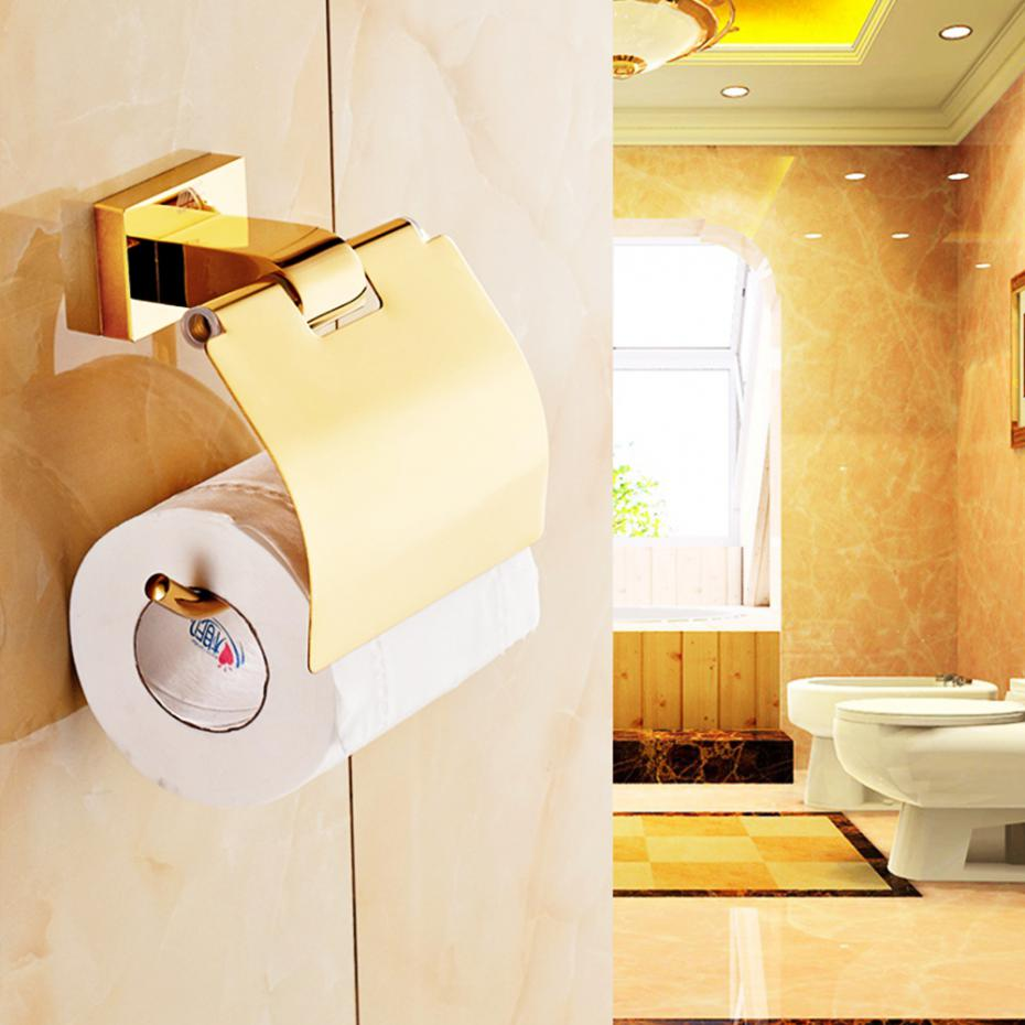 Solid Gold Toilet Seat dekThe Solid Gold Toilet Top 10 Famous