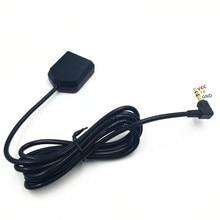 Stoton разъем для наушников 2.5 3PIN UBLOX7020 чип дизайн GPS мышь ресивер GPS антенна