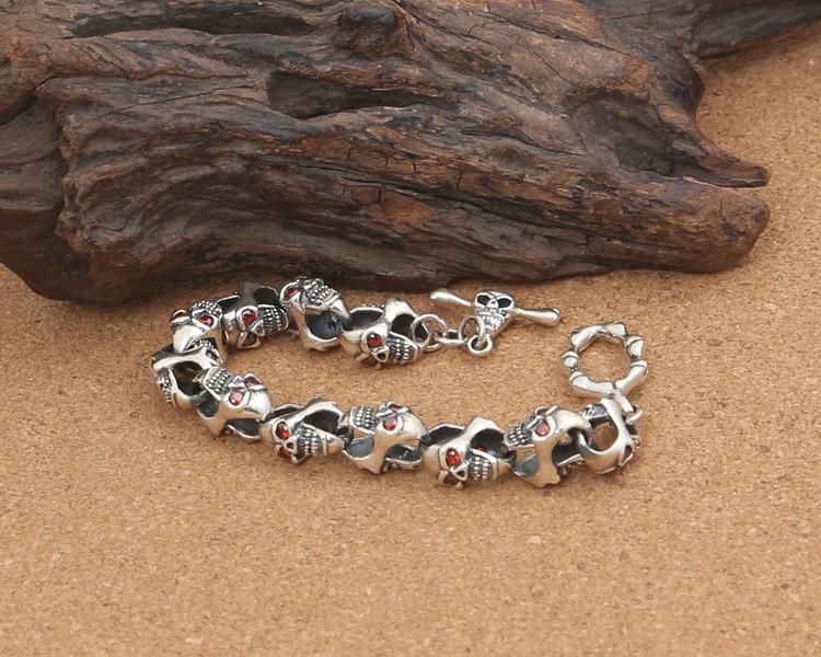 silver-bracelet052f