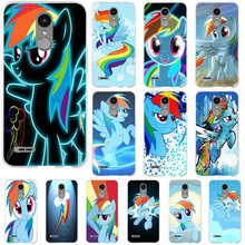 Buy my little pony g3 and get free shipping on AliExpress com