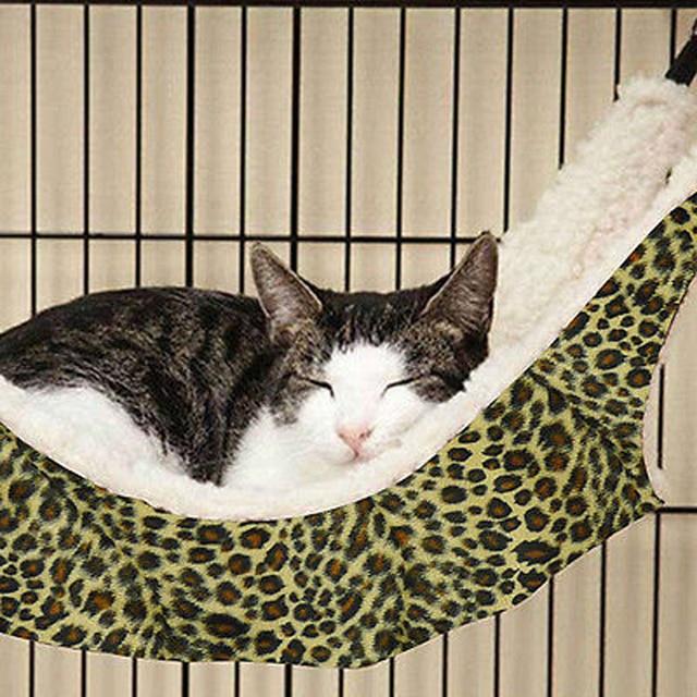hot sale pet rat hammock  ferret  rabbit  chinchilla cat cage hammock small hot sale pet rat hammock  ferret  rabbit  chinchilla cat cage      rh   aliexpress