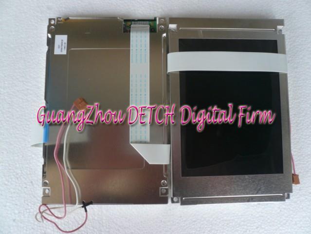 Industrial display LCD screenOriginal  SX14Q003 lc171w03 b4k1 lcd display screens