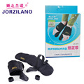 1pair Foot Thumb Orthopedic Braces Health Hallux Valgus Thumb Bone Bicyclic Corrector Toe Bone Feet Care Tool Valgus Protector