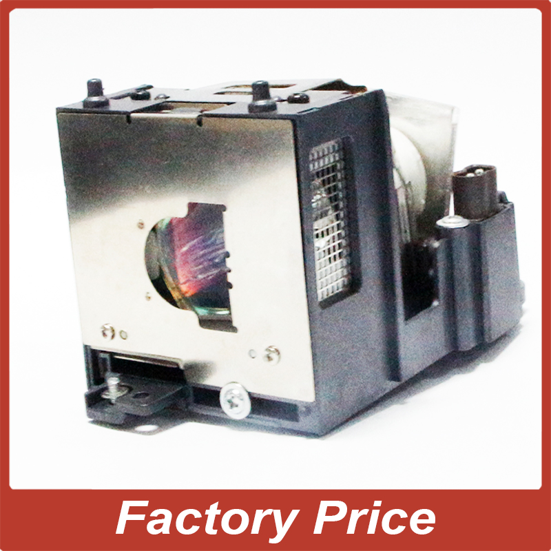 ФОТО Compatible projector lamp AN-XR10LP for XG-MB50X XG-MB50XL XR-105 XR-10S XR-10X XR-11XC XR-HB007 XR-HB007X XV-Z3100