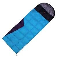 Ortable Travelling Best Buy Envelope Camping Sleeping Bag