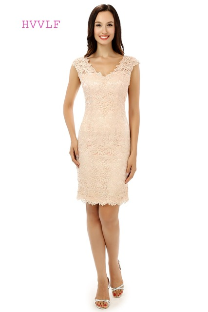 Plus Size Pink 2018 Mother Of The Bride Dresses Sheath Cap Sleeves ...