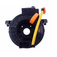 Спиральный Автомобильный Кабель 84306-12110 84306-02100 8430602200 подходят для Hilux Vigo Innova Fortuner 2010-2013, пригодный для Corolla 2006-2012