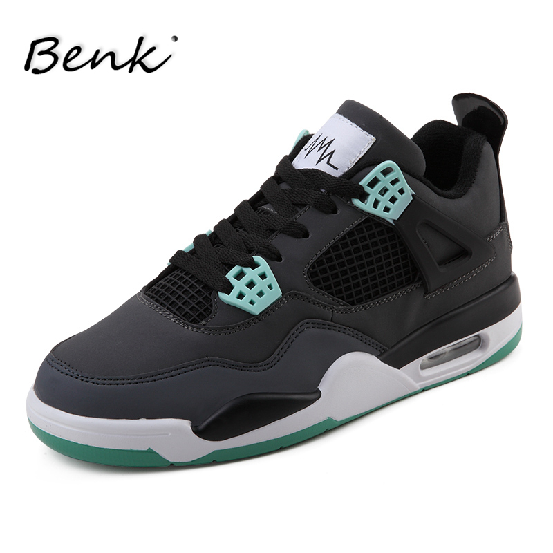 Compare Prices on Authentic Jordan Shoes for Sale- Online Shopping
