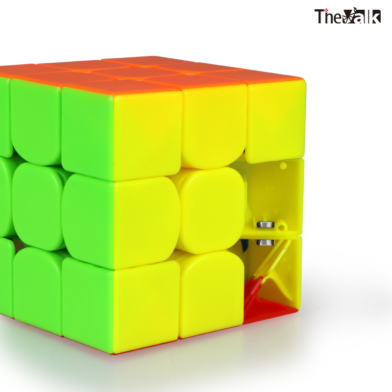 cube velocidade enigma cube toy 05