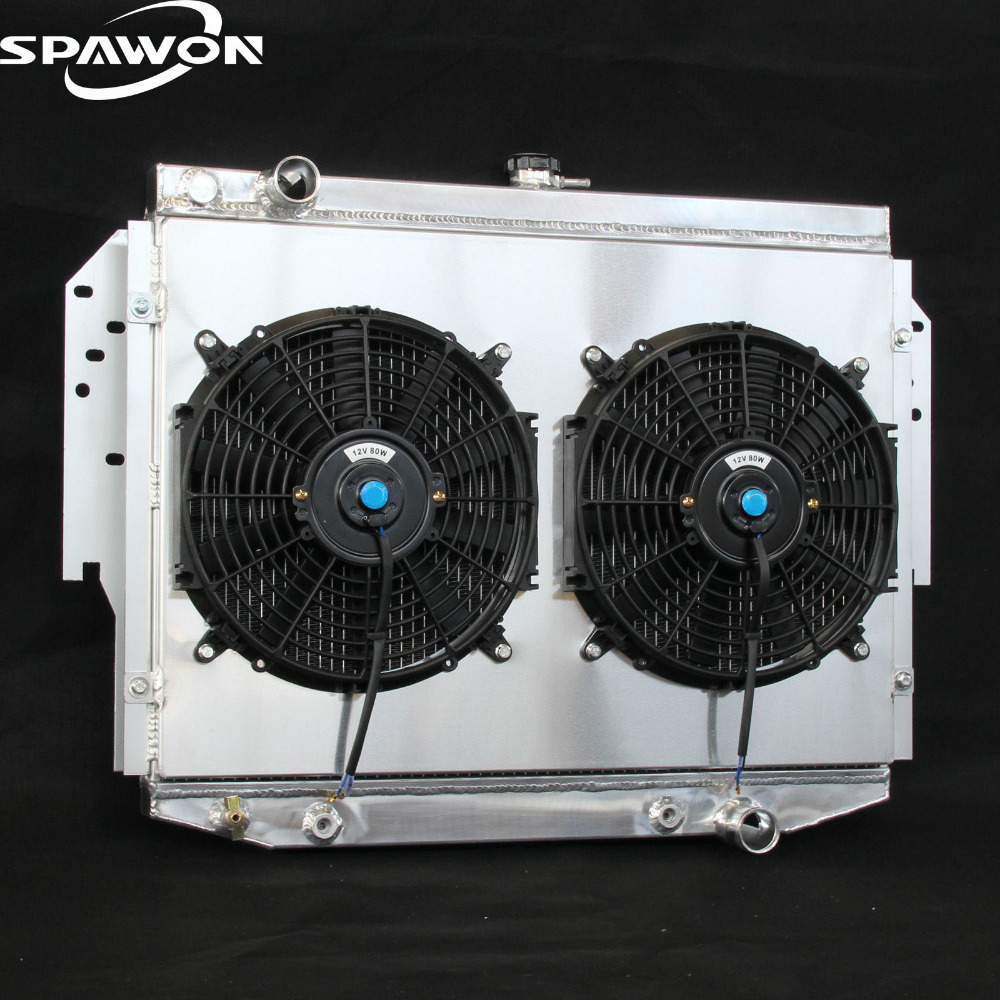Buy Dodge Radiator Fan And Get Free Shipping On 69 Plymouth Fury