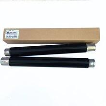 Rouleau de fusion supérieur 2x, pour Ricoh Aficio 1075 2060 2075 MP7500 MP6000 8001 9001