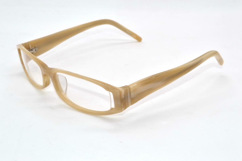 acetate frames pastel colors white marble design eyewear custom made prescription near sighted glasses photochromic