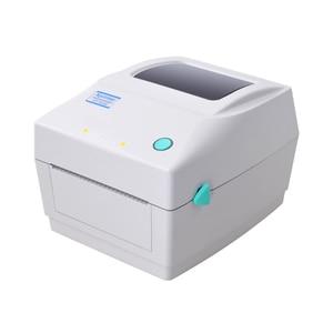 Image 4 - ขายส่งการจัดส่งความร้อนที่อยู่เครื่องพิมพ์ความร้อนเครื่องพิมพ์ความร้อนเครื่องพิมพ์สำหรับ EXPRESS