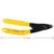 O Envio gratuito de kits de ferramentas de Emenda de fibra óptica FTTH Pixian Fibre stripper + Fibra Óptica Stripping Ferramenta + Fixedlength ferroviário