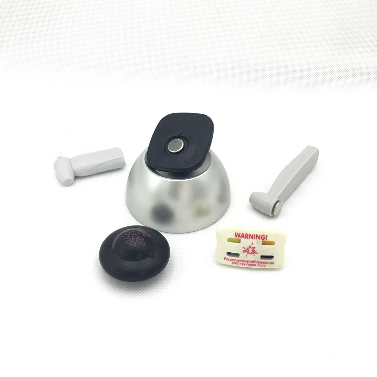 detacher etiketë golfi lehtësues 13000GS tag magnetik univerzal - Siguria dhe mbrojtja - Foto 4