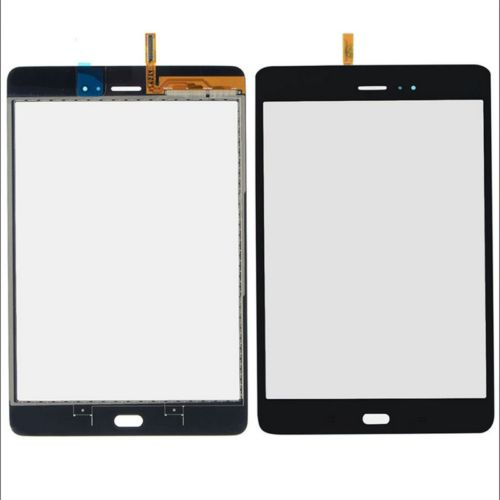 OEM High Quality LCD Touch Screen Digitizer with flex cable For Samsung Galaxy Tab A 8.0 SM-T355 T355 8