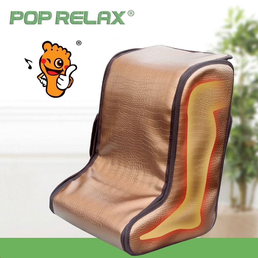 POP RELAX foot king thermal far infrared warm mat  tourmaline PR-F01D new CE approval pop relax sauna foot heat therapy king bucket tourmaline massager pr f01d