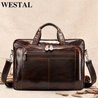 Западная натуральная кожа сумка для Чемодан мужчины вещевой мешок чемодан нести на Чемодан большой выходные сумки, дорожные сумки для мужч