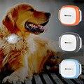2017 Nova GPS Tracker Mini GPS Tracker para Gato Cão de ESTIMAÇÃO do animal de Estimação GPS Tracker Locator transporte da gota