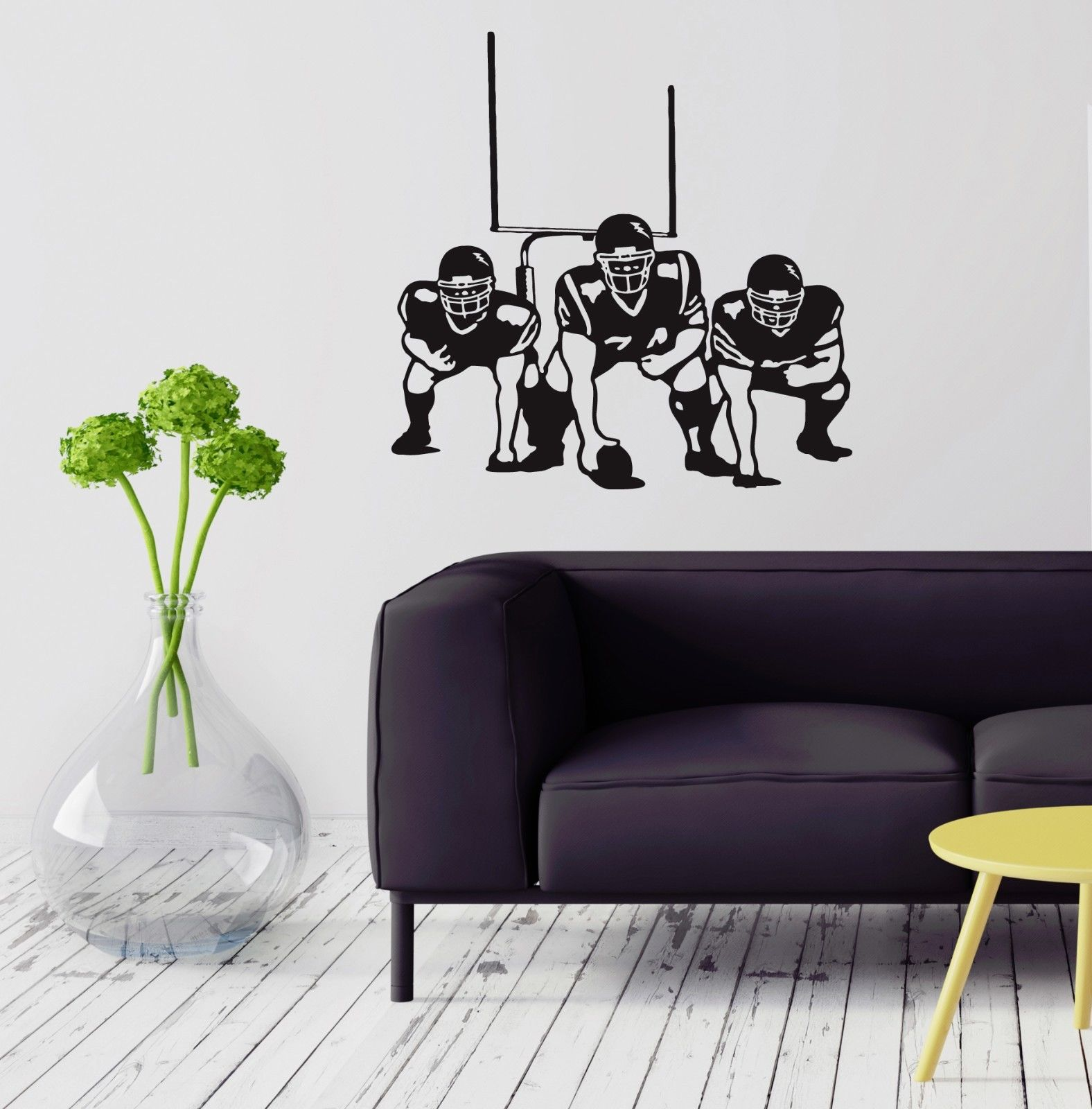Childrens football wall stickers images home wall decoration ideas childrens football wall stickers images home wall decoration ideas childrens football wall stickers todosobreelamorfo childrens football amipublicfo Images